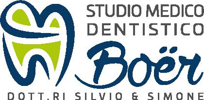 Studio Dentistico Torre Pellice Boer